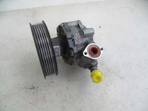 Audi A5 Servopomp