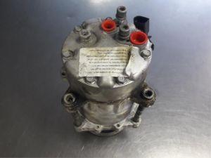 Volkswagen Sharan Aircopomp