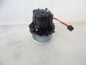 Audi A5 Kachel Ventilatiemotor