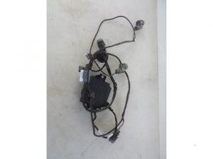 Audi A5 PDC Sensor Set