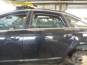 Audi A6 Deur 4Deurs links-achter