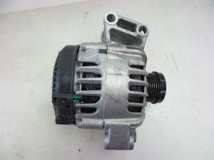 Ford Kuga Alternator