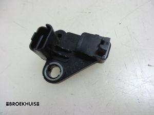 Ford Kuga Krukas sensor