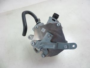 Ford Kuga Vacuumpomp (Benzine)