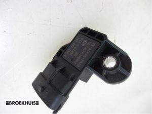 Ford Kuga Map Sensor (inlaatspruitstuk)