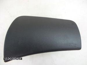 Hyundai I10 Airbag rechts (Dashboard)