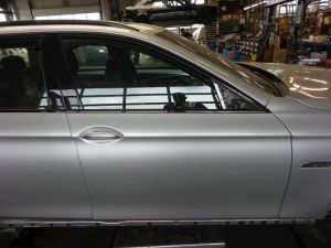 BMW 5-Serie Deur 4Deurs rechts-voor