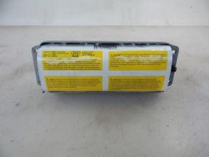 Audi A3 Airbag rechts (Dashboard)