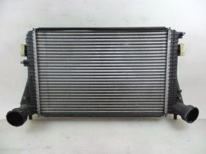 Audi TT Intercooler