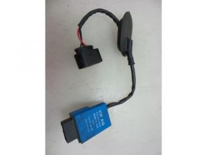 Audi TT Brandstofpomp relais