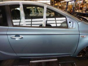 Hyundai I20 Portier 2Deurs rechts