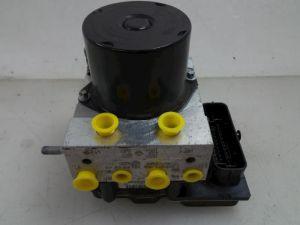 Skoda Roomster ABS Pomp