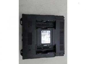 Skoda Roomster Bodycontrol Module