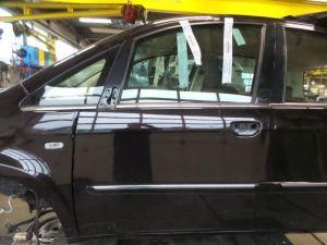 Lancia Musa Deur 4Deurs links-voor