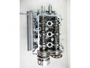 Peugeot 108 Cilinderkop
