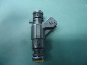 Fiat Stilo Injector (benzine injectie)