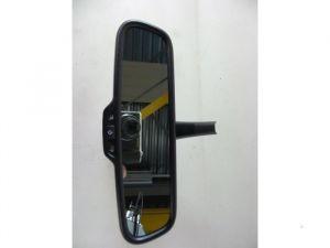 Audi A6 Binnenspiegel