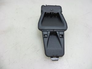 Seat Mii ACC Sensor (afstand)