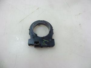 Mazda 2. Gier sensor