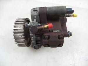 Ford Fiesta Brandstofpomp Mechanisch