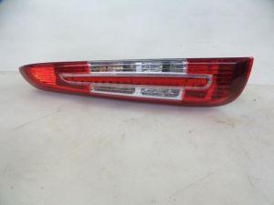 Ford C-Max Achterlicht links