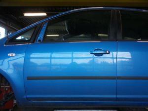 Ford C-Max Deur 4Deurs links-voor