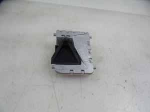 Mercedes C-Klasse Camera voorzijde
