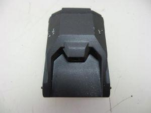 Nissan X-Trail Remassistent sensor