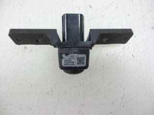 Nissan X-Trail Camera voorzijde