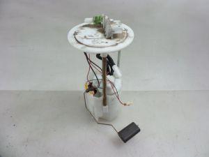 Nissan X-Trail Brandstofpomp Elektrisch