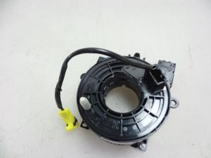Nissan X-Trail Airbagring