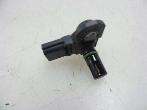 Nissan X-Trail Map Sensor (inlaatspruitstuk)