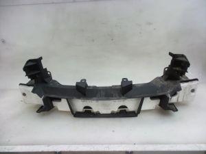 Mazda 6. Bumperbalk voor
