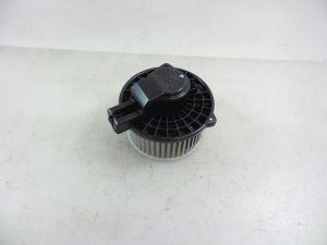 Mazda 6. Aanjager