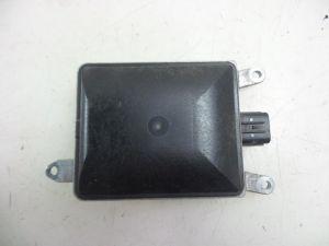 Mazda 6. ACC Sensor (afstand)