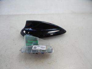 BMW X5 GPS Antenne