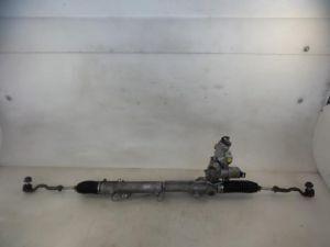 BMW X5 Stuurhuis Bekrachtigd