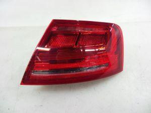Audi A8 Achterlicht rechts
