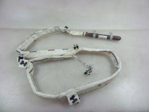 Audi A8 Hemel airbag links