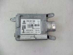 Audi A8 ACC Sensor (afstand)