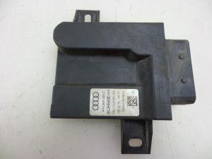 Audi A8 Brandstofpomp module