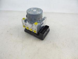 Renault Trafic ABS Pomp
