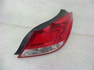 Opel Insignia Achterlicht rechts