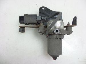 Opel Insignia Vacuumpomp (Benzine)