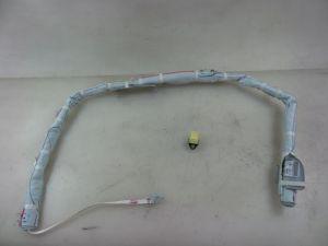Suzuki Celerio Airbag hemel rechts