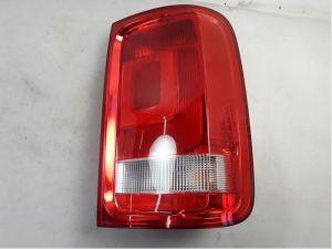 Volkswagen Amarok Achterlicht rechts