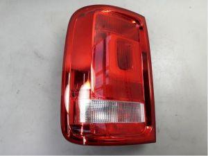 Volkswagen Amarok Achterlicht links