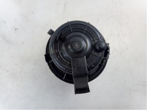 Citroen C3 Aanjager