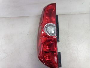 Fiat Doblo Achterlicht links