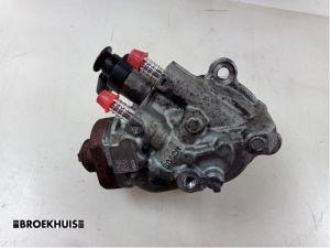 BMW 1-Serie Brandstofpomp Mechanisch